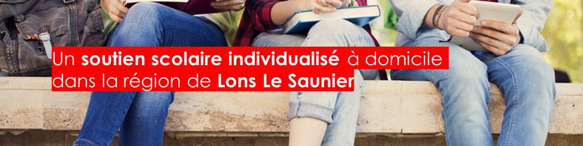 Bandeau-site-JSONlocalbusiness-LonsLeSaunier